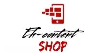 shop.eh-content.de